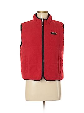 Derek Heart Vest Size XL