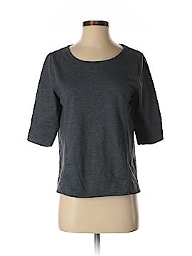 Banana Republic Factory Store Sweatshirt Size S