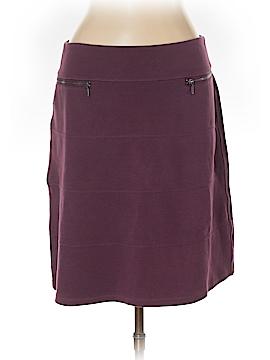 Athleta Casual Skirt Size L (Tall)