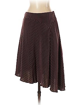 Trina Turk Silk Skirt Size 0