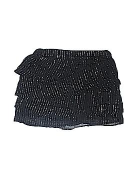 Dollhouse Skirt Size 7/8