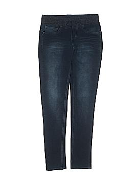 Arizona Jean Company Jeggings Size 14