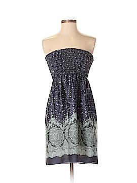 Traciel Casual Dress Size S