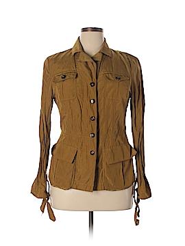 Worth New York Jacket Size 14