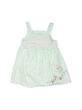 Walt Disney Dress Size 9 mo