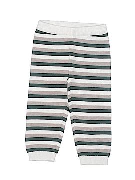 Gymboree Fleece Pants Size 18-24 mo