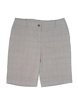 Xtraordinary Shorts Size 11