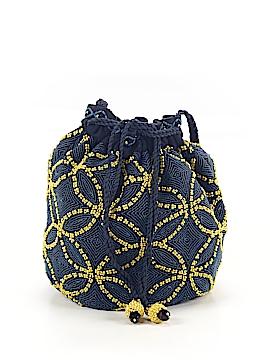 Star Mela Bucket Bag One Size