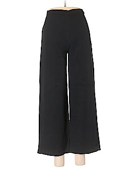 Byblos Casual Pants Size 42 (IT)