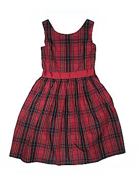 Chaps Dress Size 16