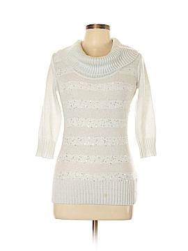 Iz Byer Pullover Sweater Size L