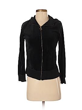 MICHAEL Michael Kors Zip Up Hoodie Size XS