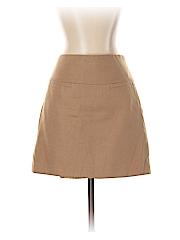 Gap Women Casual Skirt Size 4