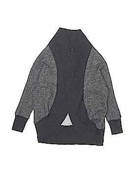 Old Navy Cardigan Size 5