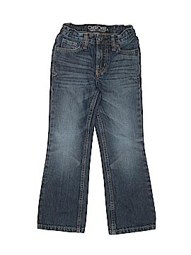Cherokee Jeans Size S (Infants)