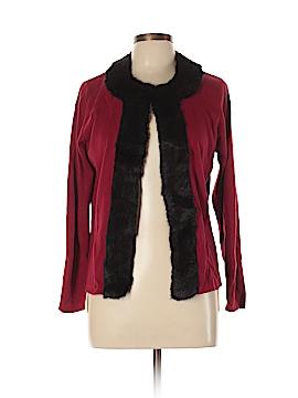 Designers Originals Faux Fur Jacket Size L