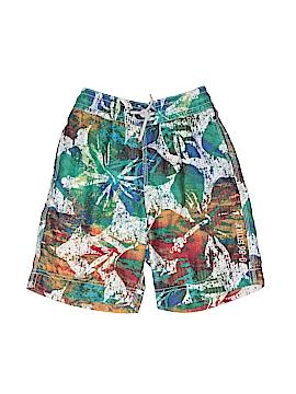Gap Kids Board Shorts Size 6