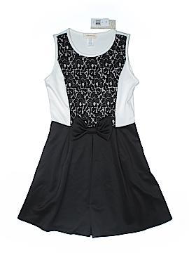 Btween Dress Size 16