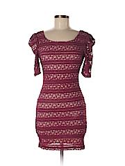 Liberty Love Women Casual Dress Size M