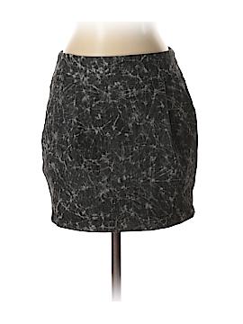 2b bebe Casual Skirt Size S
