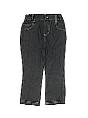 Harley Davidson Girls Jeans Size 24 mo