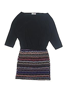 BD Junior Casual Dress Size 1