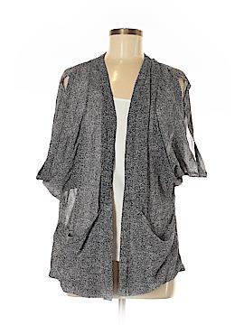 BCBGeneration Kimono Size XS