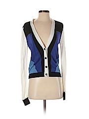Peter Pilotto for Target Women Cardigan Size XS