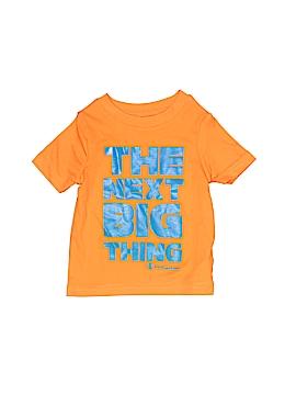Champion Short Sleeve T-Shirt Size 18 mo