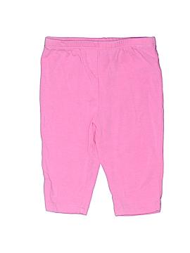 Splendid Fleece Pants Size 12-18 mo