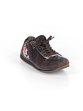Custo Barcelona Sneakers Size 37 (EU)