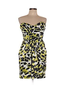 Love Tease Casual Dress Size 13