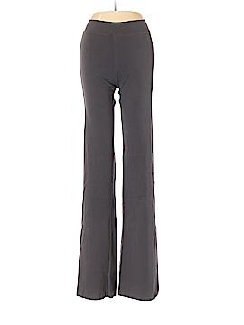 Victoria's Secret Casual Pants Size XS