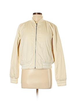Gap Jacket Size M (Petite)