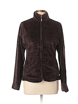 Dakini Fleece Size L