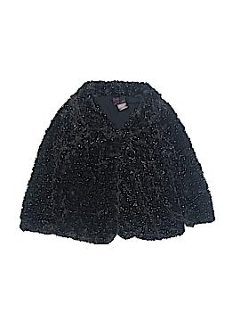 Girls Rule! Coat Size 6