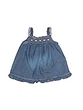 Youngland Dress Size 6-9 mo