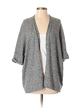 Gap Cardigan Size XS - Sm