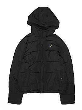 Nautica Coat Size 14 - 16