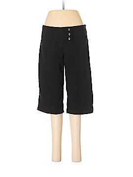 Valia Dress Pants Size 9