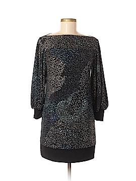 Julian Chang Casual Dress Size M