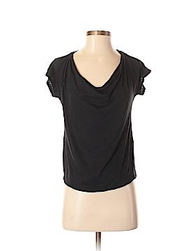 Twenty Short Sleeve T-Shirt Size S