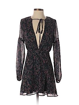 Capulet Casual Dress Size XS