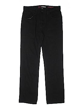 Tony Hawk Jeans Size 18