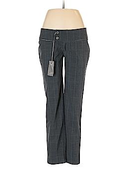 Babakul Casual Pants Size 4