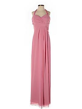 Bill Levkoff Cocktail Dress Size 2