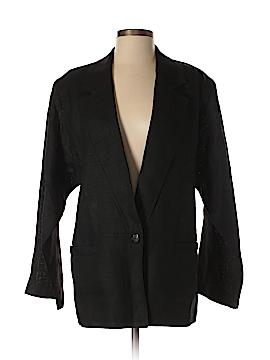 Gianni Versace Blazer Size 44 (EU)