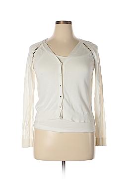 Milly Cardigan Size L