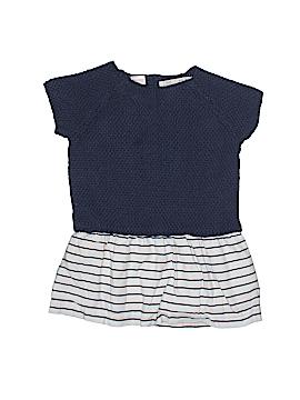 Zara Baby Dress Size 12 - 16