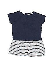 Zara Baby Girls Dress Size 12 - 16